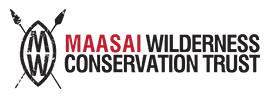 Maasai Wilderness Conservation Trust